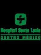 Centro Médico Santa Luzia - Clínica Médica