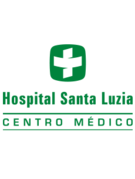 Centro Médico Santa Luzia - Urologia