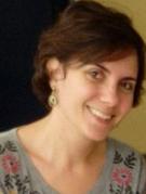 Marcia Souza De Matos Ribeiro De Carvalho