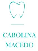 Carolina Davoli Macedo Ibanez