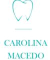 Carolina Davoli Macedo Ibanez: Dentista (Estética), Dentista (Ortodontia), Endodontista, Implantodontista e Reabilitação Oral
