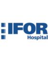 Hospital Ifor - Medicina Física e Reabilitação - BoaConsulta