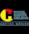 Centro Médico Santa Helena - Ortopedia E Traumatologia - BoaConsulta
