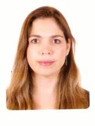 Sara De Azevedo Fagundes