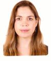 Sara De Azevedo Fagundes: Ginecologista