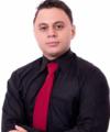 Adriano Figueira De Aquino: Dentista (Clínico Geral)