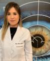 Gabriela Figueredo Dos Santos: Oftalmologista