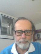 Dailton Jorge Barcelos