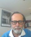 Dailton Jorge Barcelos: Psiquiatra