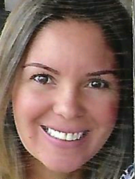 Vanessa Dale Frasson