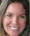 Vanessa Dale Frasson - BoaConsulta