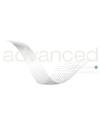Advanced Medicina Por Imagem - Ultrassonografia