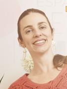 Danielle Gomes Miranda De Lima