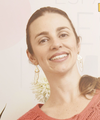 Danielle Gomes Miranda De Lima: Psicólogo