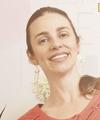 Danielle Gomes Miranda De Lima - BoaConsulta