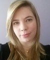 Alice Maria Praca De Mello: Psicólogo