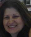Maria Teresa Filomena Pacheco Gomes: Psicólogo