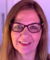 Adriana Franco Costa E Silva