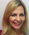 Adriana Franco Costa E Silva: Avaliação Psicológica, Especialista em Depressão, Orientação Vocacional, Psicologia Geral, Psicologia do Adolescente, Psicoterapeuta e Terapia Cognitivo-Comportamental - BoaConsulta