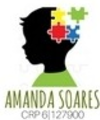 Amanda Rafaella Abreu Soares: Neuropsicologia e Psicologia Infantil - BoaConsulta