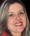 Erika Cunha Pontes: Psicólogo