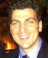 Pedro Rodrigo Xavier: Oftalmologista