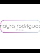 Mayra Rodrigues De Almeida