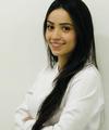 Mayra Rodrigues De Almeida: Dentista (Clínico Geral), Dentista (Dentística), Dentista (Estética), Dentista (Pronto Socorro), Endodontista, Implantodontista, Periodontista, Prótese Dentária, Reabilitação Oral e Radiografia Periapical