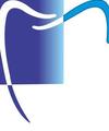 Cícera Vanessa Leite De Araújo: Dentista (Clínico Geral)