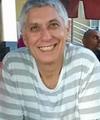 Augusto Amaral Dutra: Psicólogo