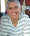 Augusto Amaral Dutra - BoaConsulta