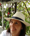 Ivanilda Ubaldina Da Silva - BoaConsulta