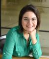 Mariana Oliveira Reis: Psicólogo