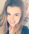 Francielly Lourenco Seixas - BoaConsulta