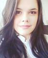 Bruna Spinelli Rovarotto: Dentista (Clínico Geral)