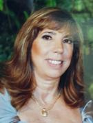 Maria Victoria Perez Cavalcanti