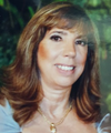 Maria Victoria Perez Cavalcanti: Nefrologista