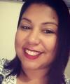 Gabriele De Souza Lima: Psicólogo