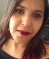 Adriana Cristina Ferreira De Campos: Emagrecimento, Nutricionista, Nutrição Funcional e Re-educação Alimentar - BoaConsulta