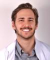 Fernando Rodrigues De Paula: Dentista (Estética) e Dentista (Ortodontia)
