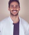Fernando Rodrigues De Paula: Dentista (Clínico Geral), Dentista (Estética) e Dentista (Ortodontia)
