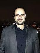 Michel Elyas Jung Haziot