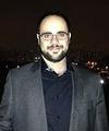 Michel Elyas Jung Haziot: Neurologista