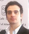 Jorge Selem Haddad Neto: Oftalmologista
