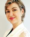 Dra. Carolina De Castro Gasperin