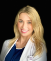 Larissa Starling De Albuquerque Fernandes: Dermatologista