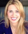 Larissa Starling De Albuquerque Fernandes - BoaConsulta
