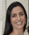 Cecilia Mahfuz: Dentista (Clínico Geral), Dentista (Dentística), Dentista (Estética), Endodontista, Especialista em pacientes especiais, Estomatologista, Implantodontista, Periodontista, Prótese Dentária e Reabilitação Oral