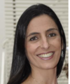 Dra. Cecilia Mahfuz