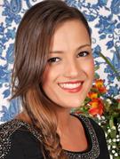 Renata Butezloff Flaminio